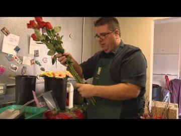 Flower Prep, Tips & Tricks