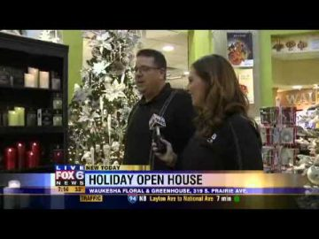 Holiday Trends: Oh What Fun!